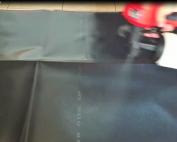 Aplicación Antideslizante a Slip Sheet Plástico (5)